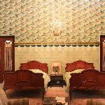 Photo of Hotel Raj Niwas Palace