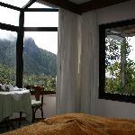 Hotel Sao Gotardo