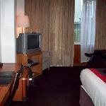 room 3138