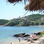 Praia Joao Fernandes