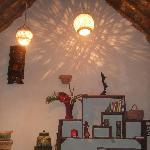 Inside Suite 3