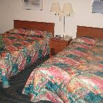 2 Beds - Room 131