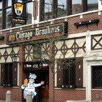 Chicago Brauhaus