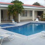 Foto de Hotel Paraiso del Sol