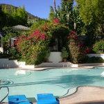 Glen Ivy Hot Springs Spa
