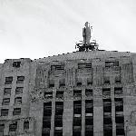 Chicago Board of Trade #3