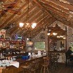 Foto di Johnson Creek Tavern