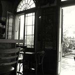 Bild från Pirates Alley Cafe