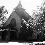 Oak Woods Cemetery Photo