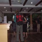 Baan Sabai Hotel