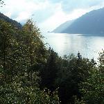 Lago Briezsersee