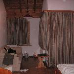 Hotel Albula & Julier Foto
