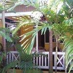 Foto di Kuyaba Hotel & Restaurant - Negril
