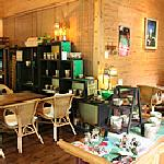Photo of Cafe Kubaya