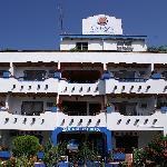 Foto de Hotel & Suites Mar Y Sol Las Palmas