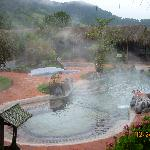 Thermal Pool 02