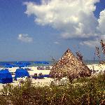 Foto de Veranda Beach Club