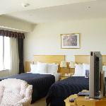 Photo of Hotel Emisia Sapporo