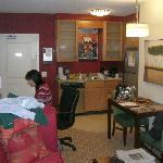 studio room (photo 2)