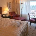 Zimmer 1324