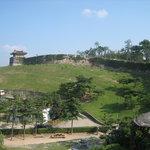 Fortaleza de Hwasong