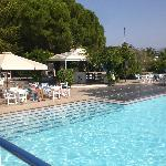 Photo of Porto Hydra Resort