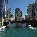 A River Trip