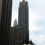 Foto de Carbide and Carbon Building