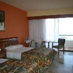 chambre 1141