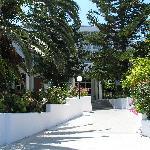 Hotel Lambi