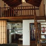 casa del tinao