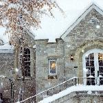 Foto de Greystone Manor