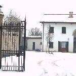 Photo of Corte del Brenta