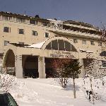 Palcall Tsumagoi Resort Hotel
