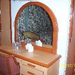 Foto de Hotel Diligencias