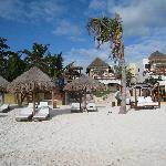 Photo de Ana y Jose Charming Hotel & Spa