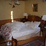 petit lit 180 m maxi