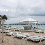 Mambo Beach