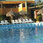 Photo de Rosa Agustina Club Resort & Spa