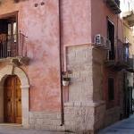 Photo of Antica Dimora San Girolamo
