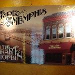 Memphis in Joplin