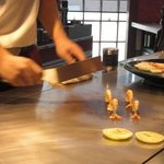 Photo of Steakhouse Kagura Sannomiya