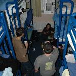 dortoir D6