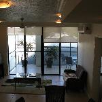 Elysium apartment
