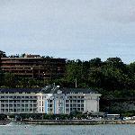 L'hotel chiqui