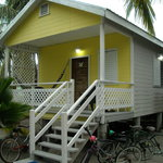 Our Cabana #3