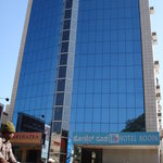 Photo of Hotel Roopa