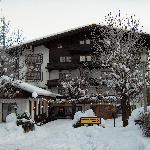 Gasthof Mühle...