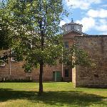 Gaol #3