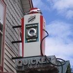 Foto de Quickee's